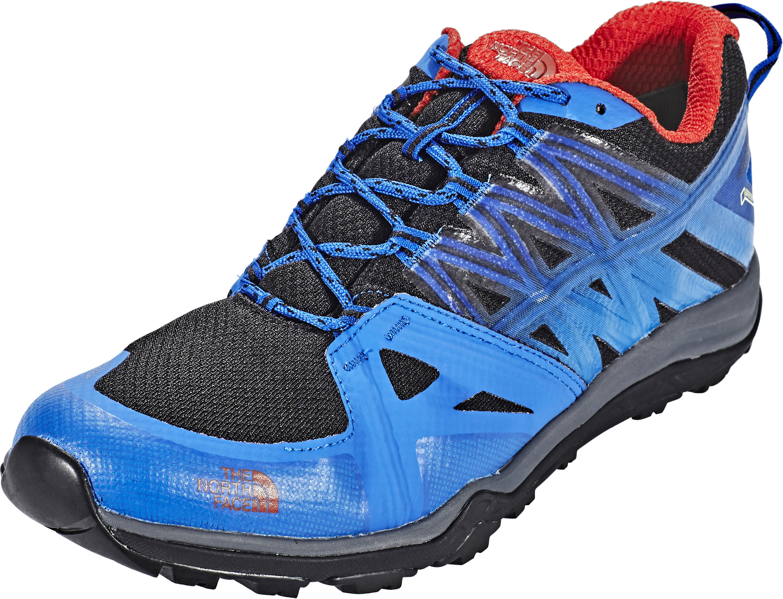 The North Face Hedgehog Fastpack Gtx Shoes For Men